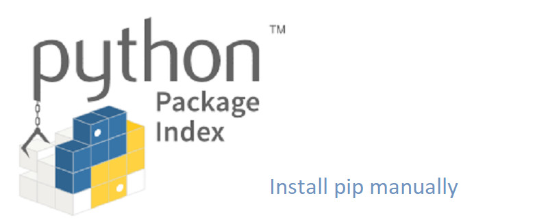 install pip windows