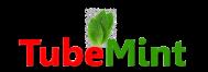 TubeMint