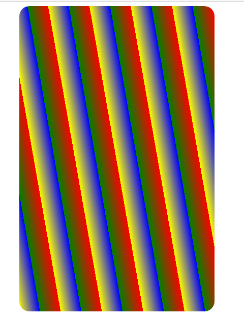 gradient css data type .png