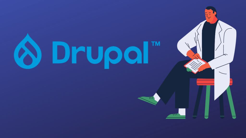 drupal theme development
